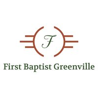 First Baptist Greenville