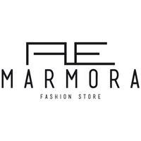 AE Marmora