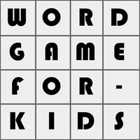 Sight Words Pro: Reading Games
