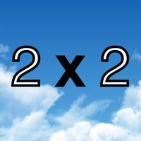 Learn to Multiply!