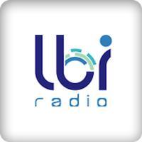 LBI Radio