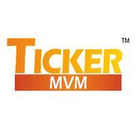 Ticker MVM