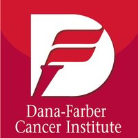 Cancer Care, and Research News