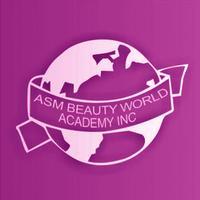 ASM Beauty World