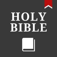 KJV of The Holy Bible