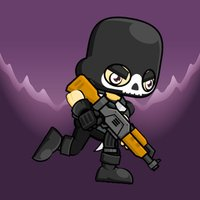 Apocalypse Z Shooters – Special Agent Killers on a Secret Mission