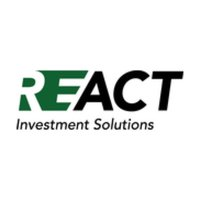 REACT Investment Solutions