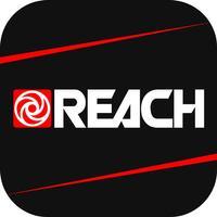 REACH トレーナー育成