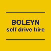 Boleyn Car & Van Hire