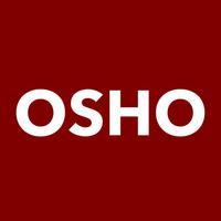 OSHO AUDIO