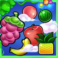 Happy Fruit 2015