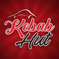Kebab Hut Indian Takeaway