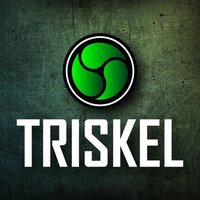 Triskel Box