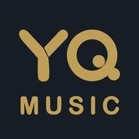 YQ Music