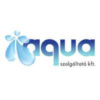 AQUA Szolgáltató Kft.