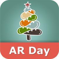 ARDay - Christmas decoration