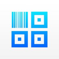 QRcode Reader generator Pro