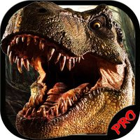 Hunt The Dino : In Dinosaurs Park pro