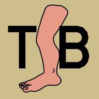TB – Cadavre Exquis GigaGipfel