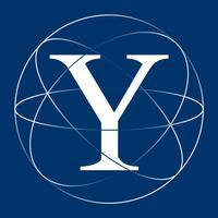 Yale Virtual Campus Tour
