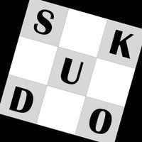Sudo'Kudo