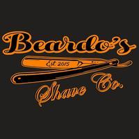 Beardo's Shave Co