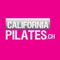California Pilates