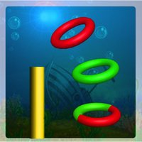 Water game 3D