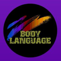 Body Language Fitness & Yoga
