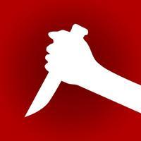 Killer Quiz: Test Your Murder Trivia Knowledge