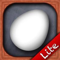 EggRoll Lite
