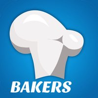 Baker's Solitaire