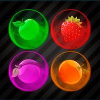 Juicy Bubbles