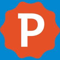 PublicSentiment.com