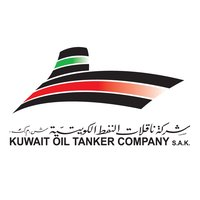 KOTC Kuwait Oil Tanker Company