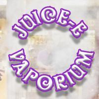 Juice-E Vaporium
