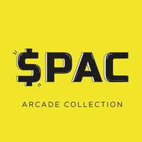 PAC Arcade Collection