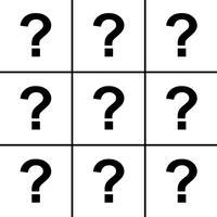 Tic Tac Guess