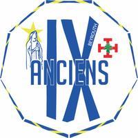 ANCIENS SDL IX°