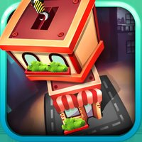 Tower Builder- Your City