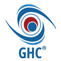 GHC2019