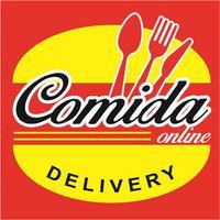 Comida online Delivery