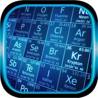 Science Elements and Metals