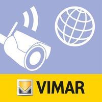 Wi-Fi TVCC