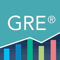 GRE: Practice,Prep,Flashcards