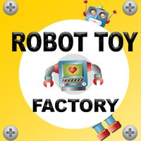 Robot Toy Factory