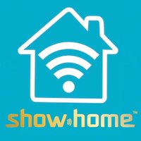 Super Lights -Holiday ShowHome