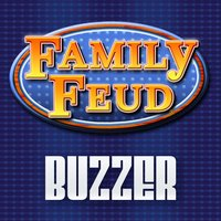 Family Feud US