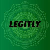 Legitly Verify