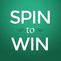 Kirkland's Spin to Win